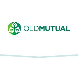 Employee-Logos_0001_Old-mutual