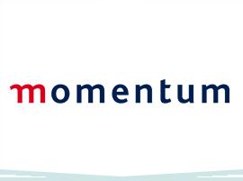 Employee-Logos_0002_momentum