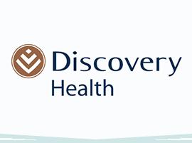 Health-Logos_0003_Discovery-Health