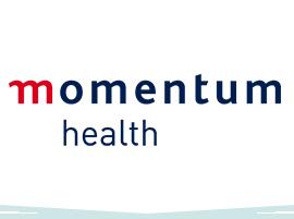 Health-Logos_0004_Momentu,-health