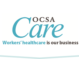 Health-Logos_0006_Ocsa-Care