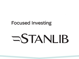 Investments-Logos_0007_Stanlib
