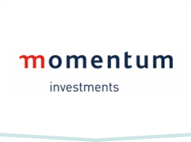 Investments-Logos_0009_Momentum-investments