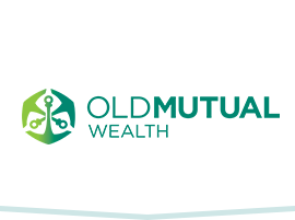 Investments-Logos_0011_Oldmutual-Wealth