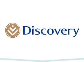 Investments-Logos_0014_Discovery-investments