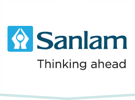 Investments-Logos_0015_Sanlam-investments