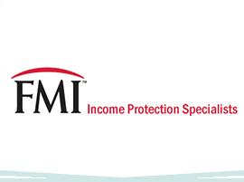 Risk-Logos_0018_FMI