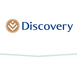 Risk-Logos_0021_Discovery