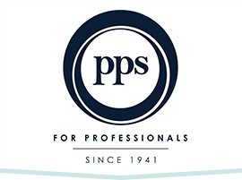 Risk-Logos_0022_pps