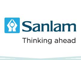 Risk-Logos_0023_Sanlam